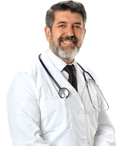Dr Brandon Currie