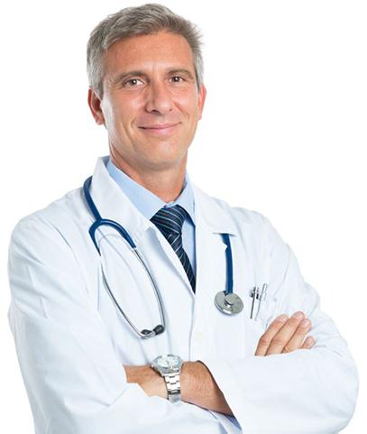 Dr Jimmy Larsen