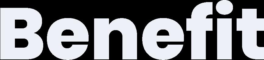 Clinika Title benefit