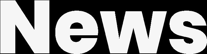 Clinika Title news
