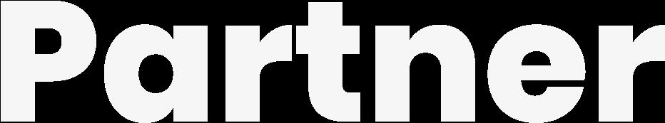 Clinika Title partner